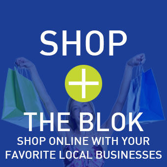 Shop-The-Blok-Blue