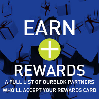 earn-rewards-blue
