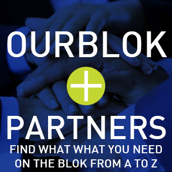 ourblok-partners-blue