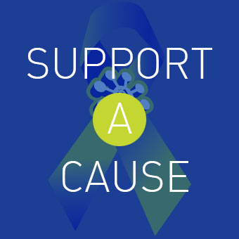 support-a-cause-b