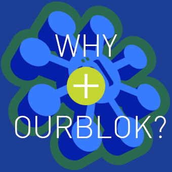 why-ourblok-b
